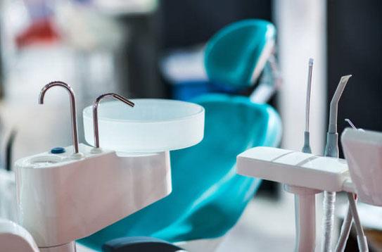 Routine Dental Exams in Richton Park, IL - Sauk Trail Dental Care